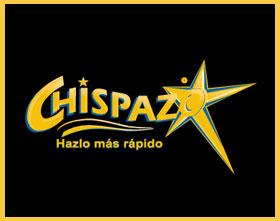 تشيزبازو المكسيك