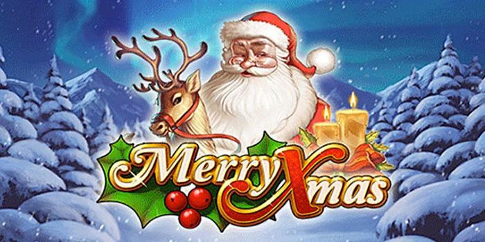 christmas-slot-themed-slots-2020