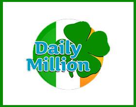 دايلي مليون الإيرلندي