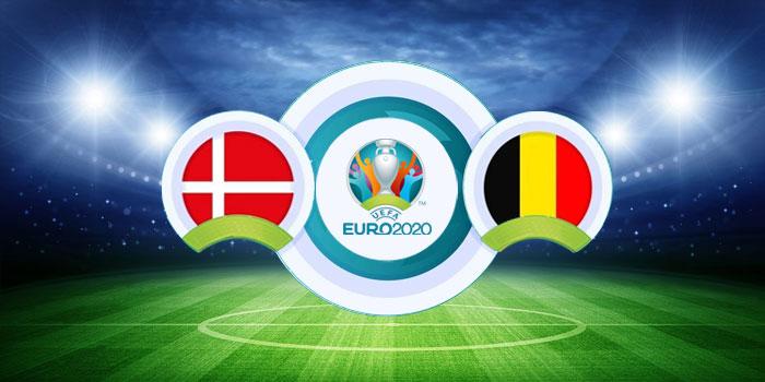Denmark vs Belgium Prediction