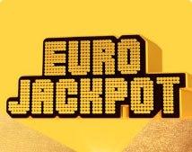 يورو جاكبوت