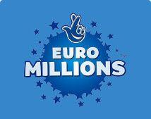 يورو مليونز