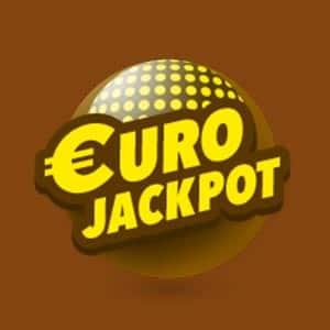 يانصيب-يورو جاكبوت