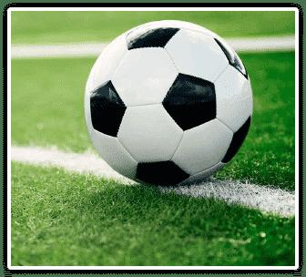 المراهنة على كرة القدم في فرنسا