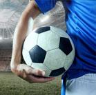 أخطاء مراهنات كرة القدم الأكثر شيوعا لتجنب