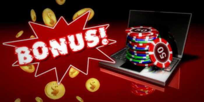 free-casino-bonus-post