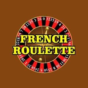 الروليت الفرنسي
