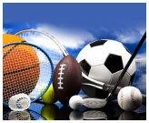 مواقع المراهنة الرياضية في ألماني