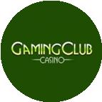 gaming-club