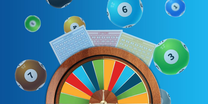 Instant Win Casinos for Arab players