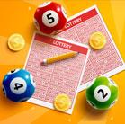 كازينوهات الربح الفوري (Instant Win Casinos) للاعبين العرب