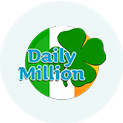 الأيرلندية اليومية مليون
