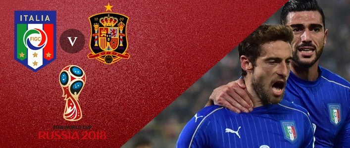 italy-banner