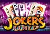 جوكرز وايلد (Jokers Wild)