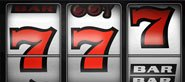 online casino slots strategies and tips