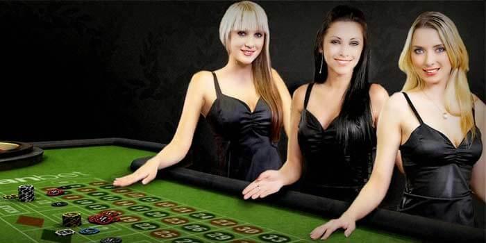 Choosing the best Live Dealer Casinos
