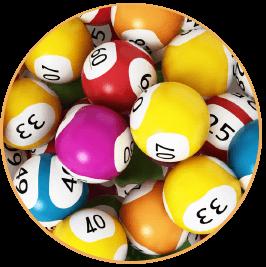 lottery-eurojackpot