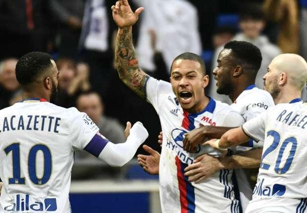 Lyon vs Roma Match Prediction – 09 March 2017