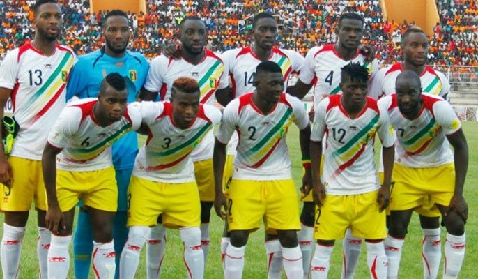 Ghana vs Mali Preview, Prediction and Betting  Tips – Africa Cup of Nations 2017