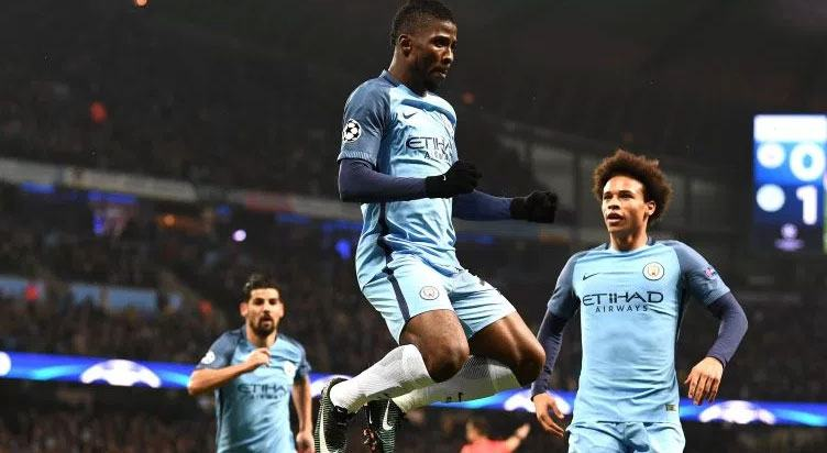 Manchester City vs Monaco Predictions, Betting Tips and Match Previews
