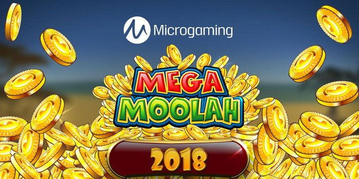 Microgaming paid out over €150 million in 2018