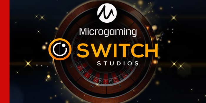 Microgaming new table games