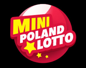 يانصيب بولندا الصغير