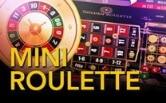 الروليت الصغيرة (Mini Roulette)
