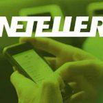 لماذا تفضل نوادي القمار العربية (نتللر) للتعاملات البنكية على الإنترنت