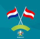 توقعات هولندا ضد النمسا - بطولة أمم أوروبا 2020
