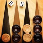 نصائح واستراتيجيات للعبة الطاولة (Backgammon) أو طاولة 31 (Table 31) أون لاين