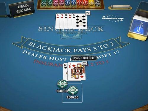 online-blackjack-img-2