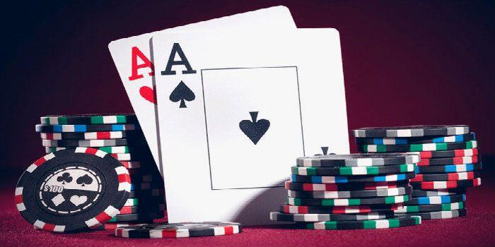 Online Poker Guide for Beginners