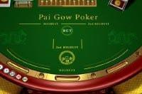 pai-gow-poker-mania