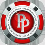 platinum-play