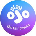 play-pjo-casino-logo