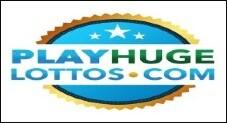 يانصيب بلاي هيوج لوتوز (PlayHugeLottos)