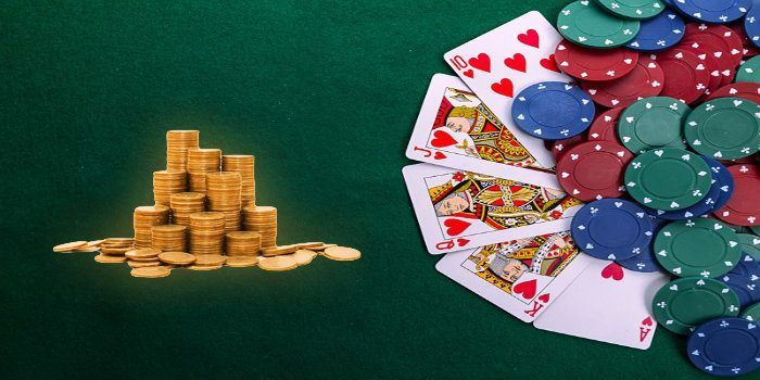 دليل سحب أموال البوكر – تحويل أرباح ومكاسب البوكر إلى نقود