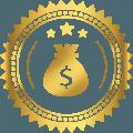 how poker bonuses work