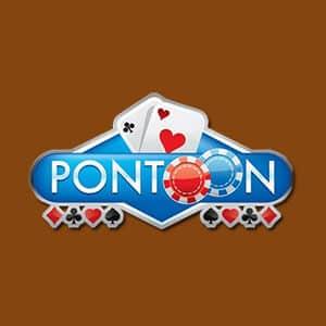 العب بونتون بلاك جاك أونلاين