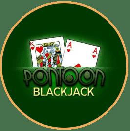 ما هي بونتون بلاك جاك؟
