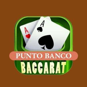 دليل لعبة بونتو بانكو الباكاراة