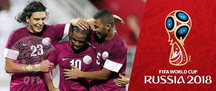 qatar-banner