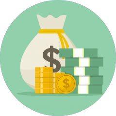 العب سيك بو عبر الانترنت لقاء مال حقيقي