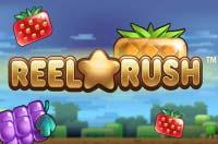 ريل راش (Reel Rush)