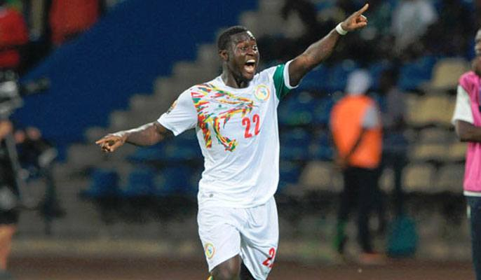 Senegal vs Cameroon Preview, Prediction and Free Betting Tips