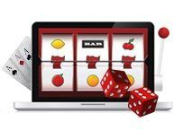 slots-tip-strategy