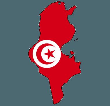 كازينو تونس