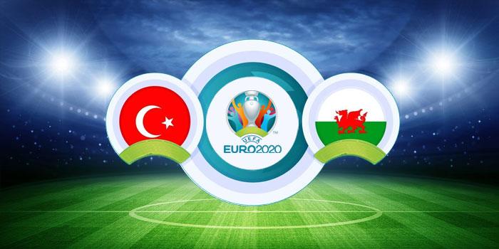 Turkey vs Wales Prediction