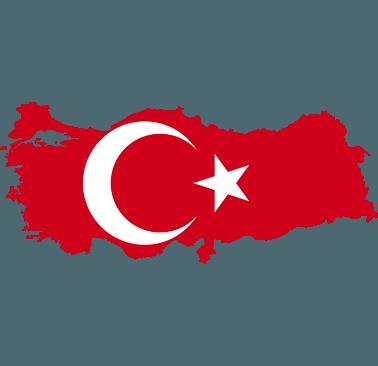 كازينو تركيا